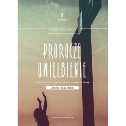 Prorocze uwielbienie