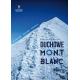 Duchowe Mont Blanc