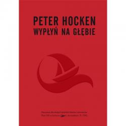 Wypłyń na głębię - ks. dr Peter Hocken