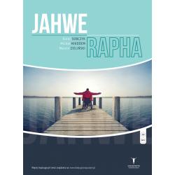Jahwe Rapha